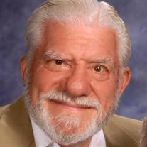 Anthony N. Aloisio