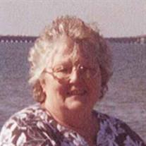 Donna J. Torres