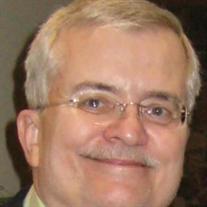 George E. Schraffenberger