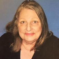 Barbara L. Bice