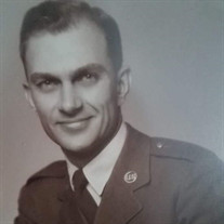 Paul Richard Kent, Sr.