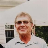 Richard  J. Orlowski