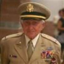Frederick Hood White Jr.