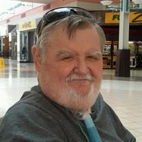 Richard J Girot