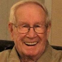 Bobby B.  Holland
