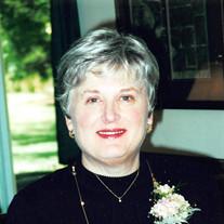 Roberta L. Bohn