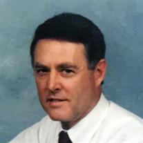 William Joseph Dodds