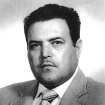 Juan S. Munoz