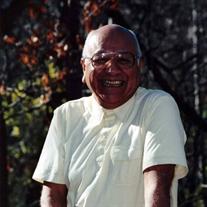Fernando H. Moreno