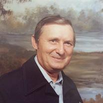 Charles Galayda