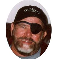 Bob Maddox