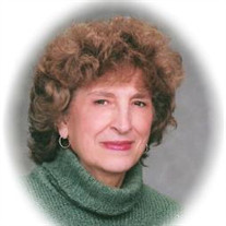 Beverly  J. Thompson