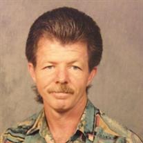 Carroll  McIntosh Jr