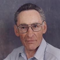 Gordon McMaster