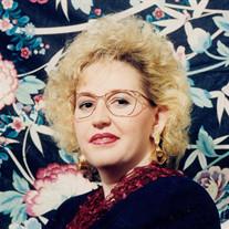 Angie Massa