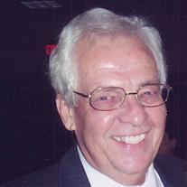Joseph R. Kelsey