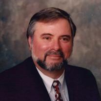 Daniel L. Ross