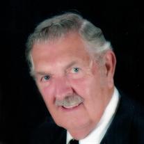 Arthur Ronald Shissler