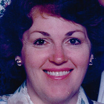 Mrs. Sharon D.  Zimpelmann