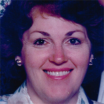 Mrs. Sharon D.  Zimpelmann