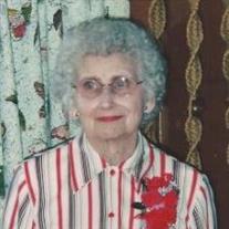 Velma E. Couchman