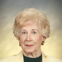 Catherine L Courter