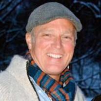 Richard P. Rehl
