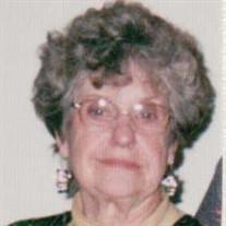 Joyce England Driskell