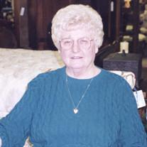 Ruth Gammon Howell
