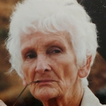 Joan Hellen Liberte