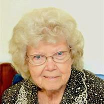 Glenese Boles Robinson