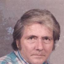 Harry  Gale Strader