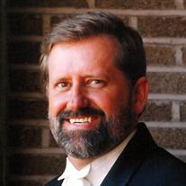 Craig W. Balsar