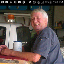 Terry L. Worley