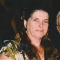Patricia A. Rodriquez
