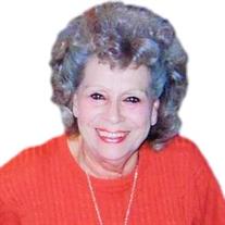 Carol Jean Tenpenny