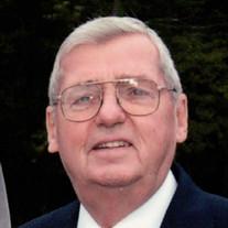John Kunze