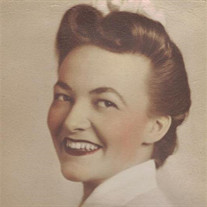 Rebecca D. Evans