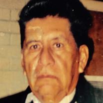 Alfredo  C.  Delgado