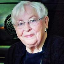 Karla H. Blum