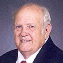 Mr. John W. Singletary