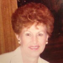Betty L. Fugere