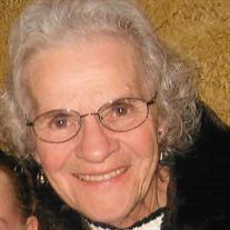 Lillian  J. Robson