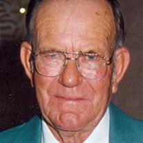 Joe Charles Roorda