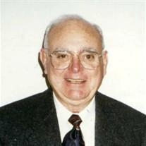John W.  Brothers