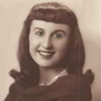 Joan E.  Haese