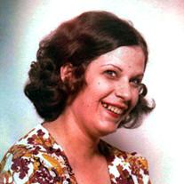 Sandra R. Ball