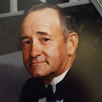Raymond Joseph Zeringue