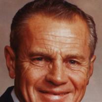 James  Eugene Lonergan