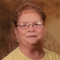 Mrs. Catherine O'Neal Teal